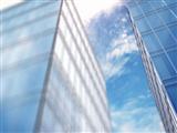 Budynek administracyjno-biurowy Progress Invest