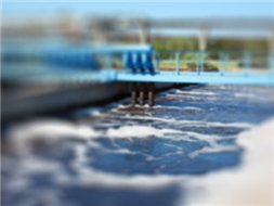 Stacja uzdatniania wody w Sokołach - rozbudowa
