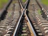 Infrastruktura kolejowa w Porcie Gdynia