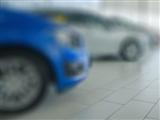 Salon samochodowy Volvo Kalisz