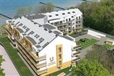 Ustronie Apartaments