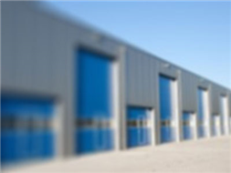 Centrum Logistyczne Norex i Angela Trans