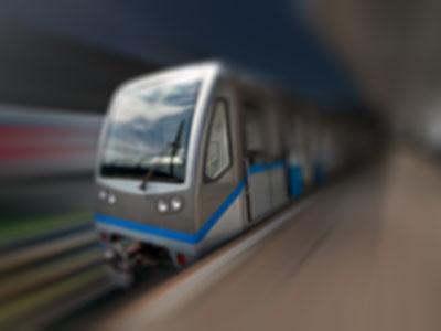 Metro Warszawskie - II linia - odcinek zachodni - I etap